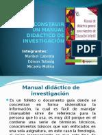 Manual-Didactico-Investigacion.pptx