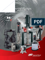 EFSI32600 Edition 2_Pumps Catalog_Diaphragm Pumps