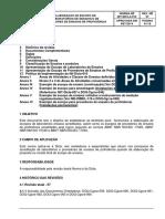 NIT-Dicla-16_07.pdf