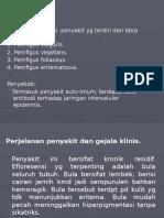 penyakt-kulit-berlepuh (Vesikobulo)