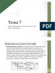 infoPLC_net_Tema7_parte3_