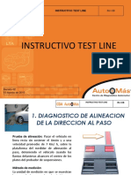 IN-I-08 INSTRUCTIVO TEST LINE.pdf