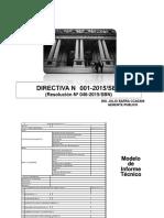 9_21-9-2015_DIRECTIVA 001-2015-SBN-ALTA-BAJA-UGEL 05
