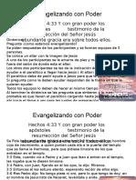 Evangelizando Con Poder Tema 1 (1)