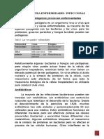 3.-DEFENSA FRENTE A LAS ENFERMEDADES INFECCIOSAS.doc