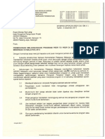 AM1112 PM MOE Approval Letter