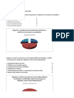 3.4 Grafico Docentes