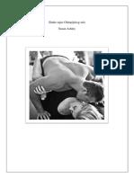 Susan Ashley - Slatke tajne Olimpijskog sela.pdf