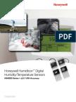 HIH8120.pdf