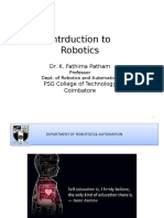 Robot_TCE