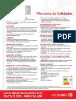 14.12.22 Memoria Comercial Maquetada