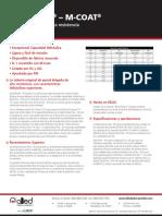 dyna-flow-data-sheet-spanish.pdf
