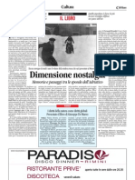 Corriere_Romagna_21_marzo_2010