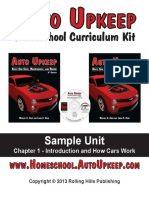 AutoUpkeepHomeschoolKit3rdEdSampleUnitChapter1IntroductionandHowCarsWork.pdf