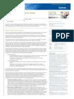 Magic Quadrant for Enterprise Content Management.pdf