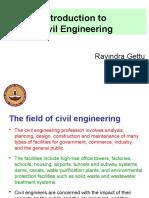 06-08 Civil Intro