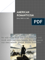 americanromanticismdarkandtransintro