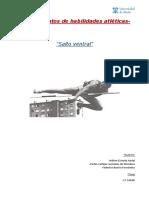 -altura-ventral3.pdf