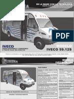 IVECO59.12