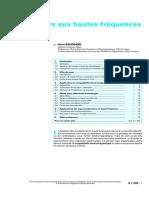 Conducteurs aux hautes fréquences.pdf