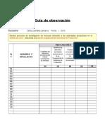 INSTRUMENTOS DE EVALUACION  13 DE ABRIL (1).doc