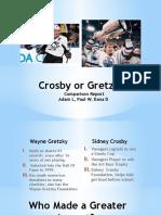 crosby or gretzky22