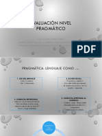 Evaluación pragmática.pdf