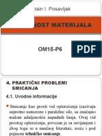 OM15-P6