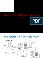 TK-315 CPI2 - 1 - NonReacting Systems