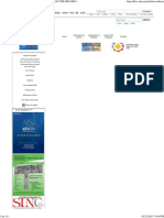 Instructions for Authors - Journal of the Brazilian Chemical Society