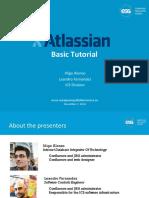 Basic tutorial.pdf