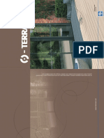 o-terrace_instructiuni instalare_pardoseala02.pdf