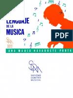 El-lenguaje-de-la-Musica-1-pdf.pdf