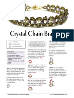 CrysChain WEB