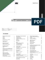DB6 Manual.pdf