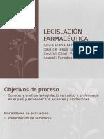 Legislación-Farmacéutica1