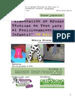 Ayudas Técnicas para el Posicionamiento Mediante Yesos.pdf