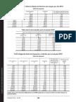 600_CuadrosdeInformacion.pdf
