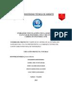 VINCULACION.TOTORAS_PROYECTOALCANTARILLADO