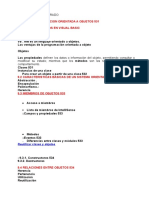 INDICE CLASES MEJORADO.docx