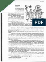 The Fiesta.pdf