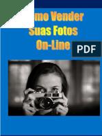 Como Vender Suas Fotos On Line