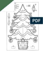ArvoRe d e Natal