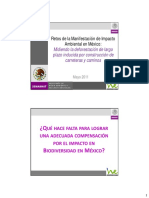 4_Carlos+Munoz+Pina_INE