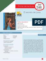 5p1secreto_de_lena.pdf