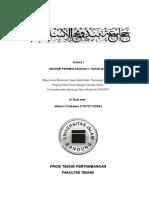 Resume Permen Esdm 07 2014