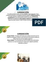 Derecho Procesal Civil I_USS_201502