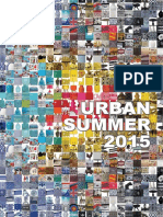 Catálogo Urban LOFT & GIFT - 2015