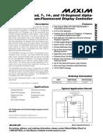 MAX6850.pdf