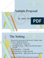 step 7 - iprompts proposal